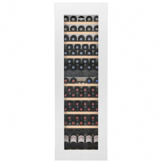 LIEBHERR EWTgw 3583 Vinidor Built-in Multi-temperature wine storage cabinet | TipOpen
